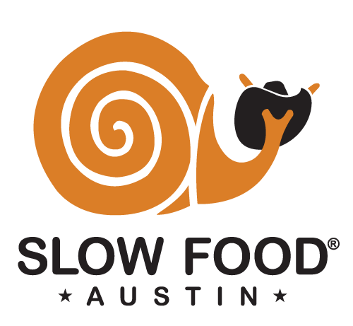 Slow Food Austin