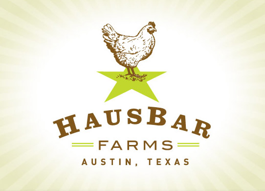 HausbarFarms