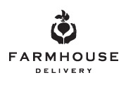FarmhouseDelivery_new