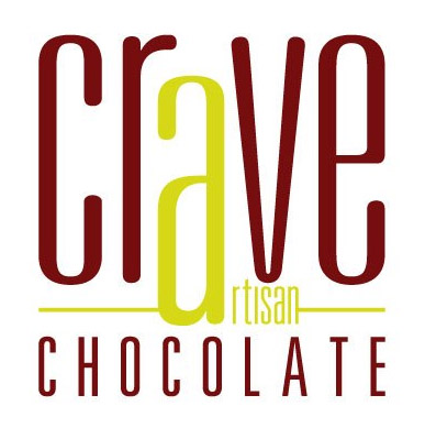 CraveChocolate