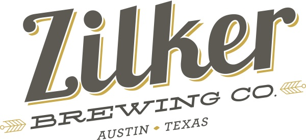 ZilkerBrewing_Logo_Final